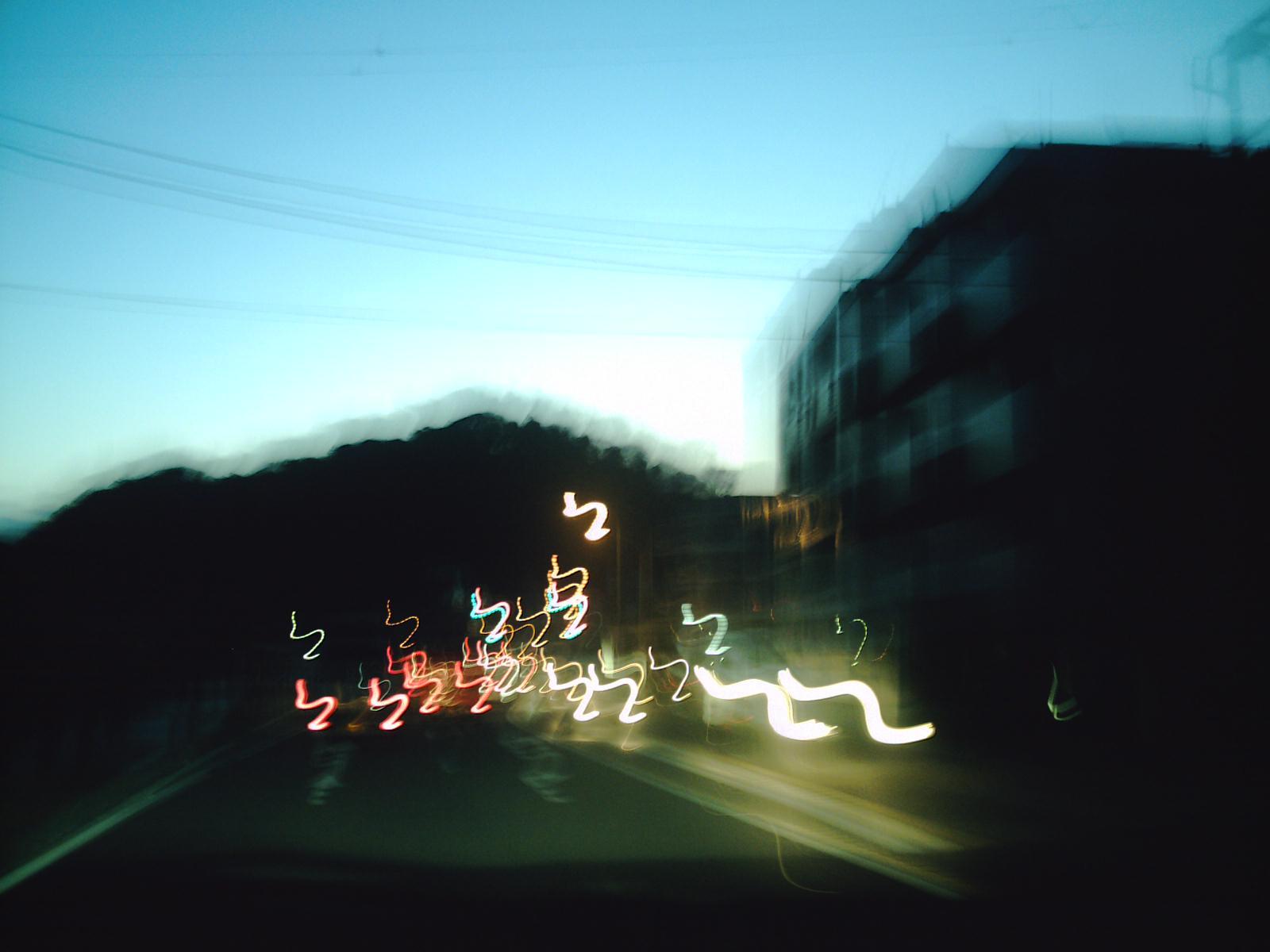 PICT5736.jpg