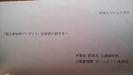 100515_1508~02