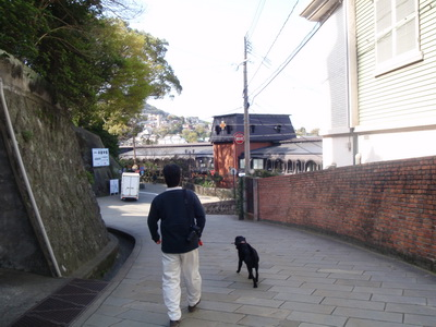 2010 03 22_O_0182