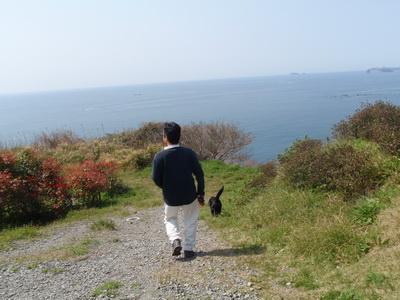 2010 03 22_O_0216