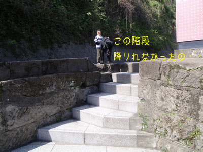b_2010 04 03_1035