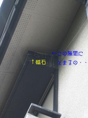 b2_2010 04 14_1351