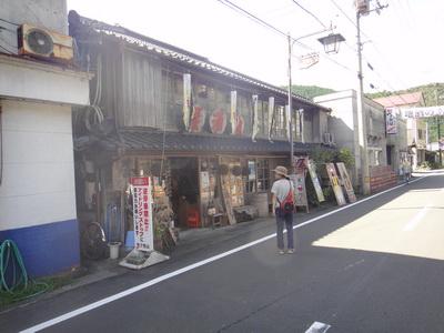 2010 10 11_4641