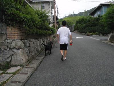 2010_09_08_P9080016.jpg