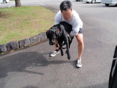 b_touhoku_20100813_1604.jpg