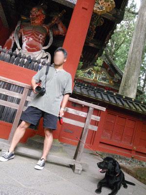 b_touhoku_20100813_1631.jpg