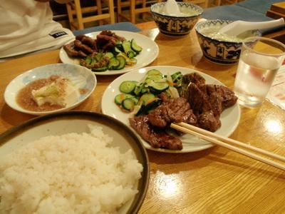 touhoku_20100811_0105.jpg