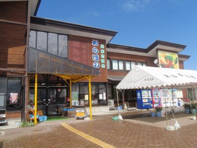 touhoku_20100811_0157.jpg