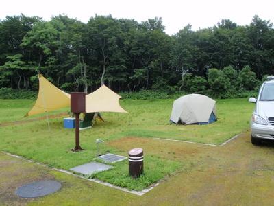touhoku_20100811_0536.jpg