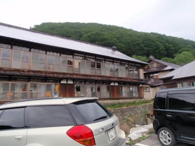 touhoku_20100811_0556.jpg