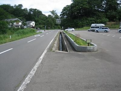 touhoku_20100811_0872.jpg