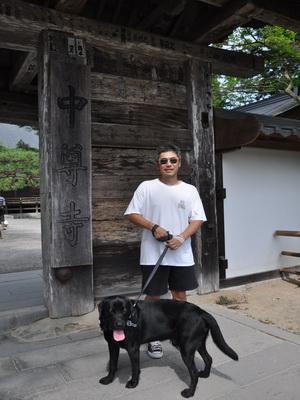 touhoku_20100811_0894.jpg