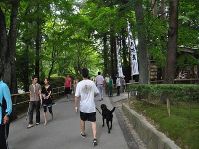touhoku_20100811_0934.jpg