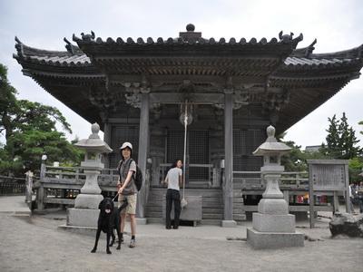 touhoku_20100811_0975.jpg