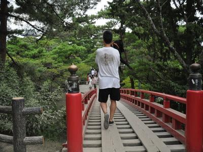 touhoku_20100811_1019.jpg