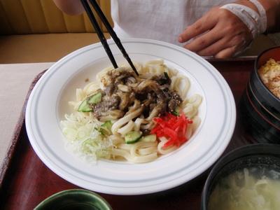 touhoku_20100811_1119.jpg
