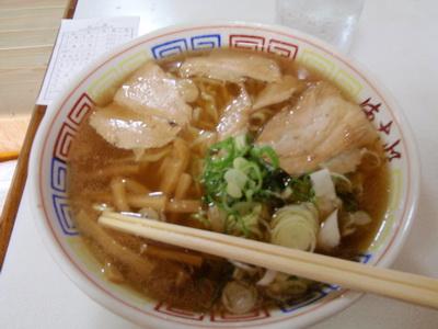 touhoku_20100812_1293.jpg
