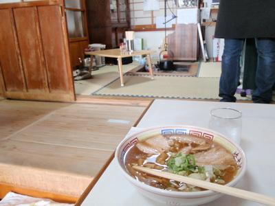 touhoku_20100812_1294.jpg