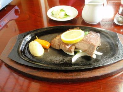 touhoku_20100812_1323.jpg