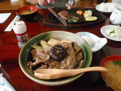 touhoku_20100812_1327.jpg