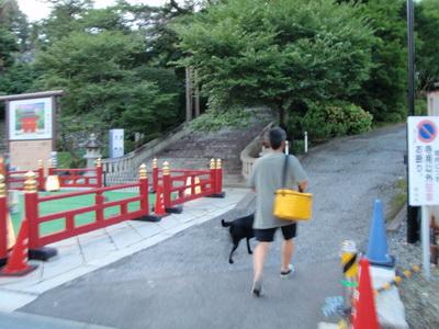 touhoku_20100812_1343.jpg