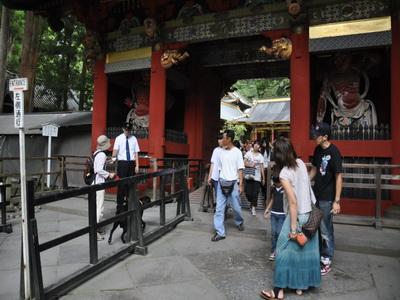 touhoku_20100813_1474.jpg