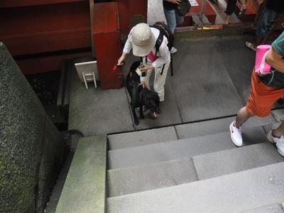 touhoku_20100813_1501.jpg