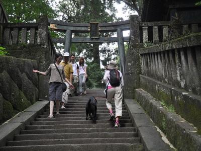 touhoku_20100813_1512.jpg