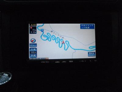 touhoku_20100813_1569.jpg