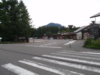 touhoku_20100813_1589.jpg