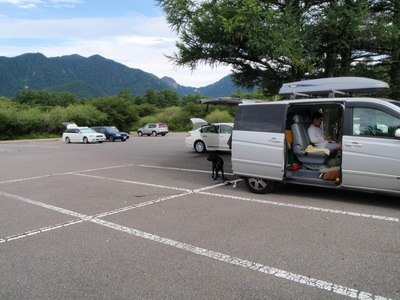 touhoku_20100813_1601.jpg
