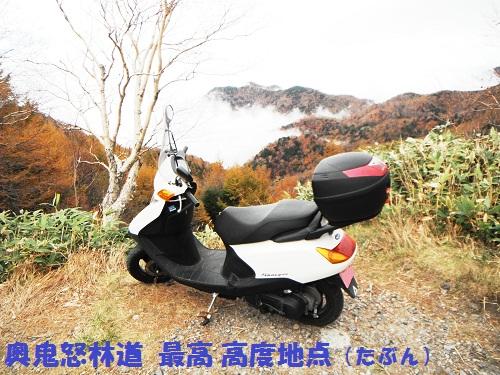 111021_PIC005.jpg