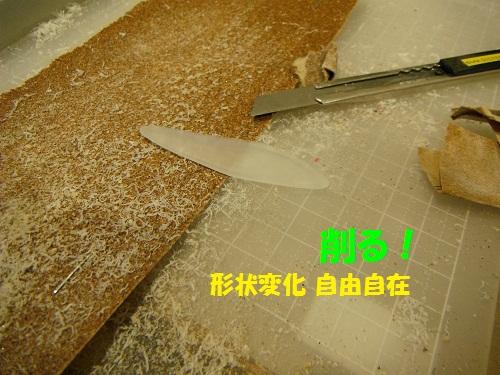 120313_PIC006.jpg