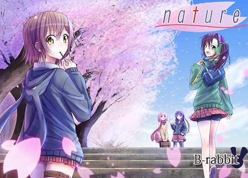 s-nature_hyousiHP2.jpg
