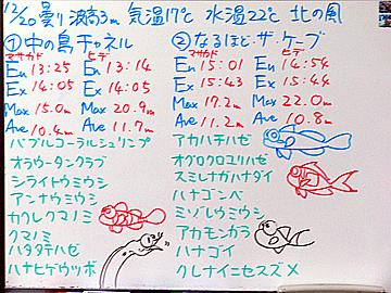 091220bloga.jpg