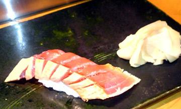 10marine1015_sushi01.jpg