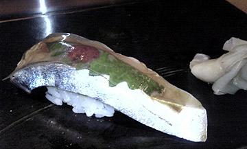 10marine1015_sushi02.jpg