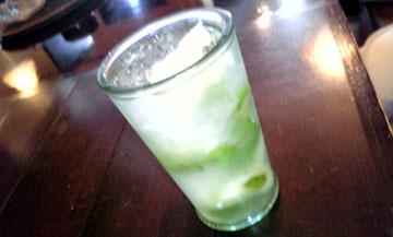 cocktal.jpg