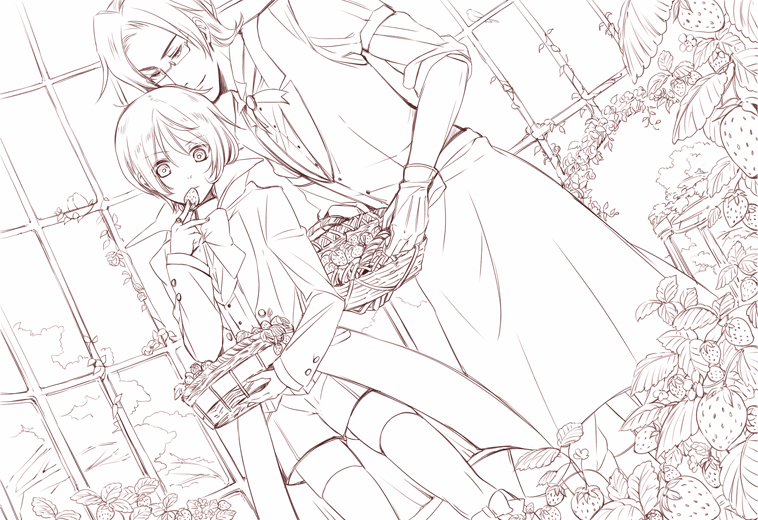 ichigo-blog-mini.jpg