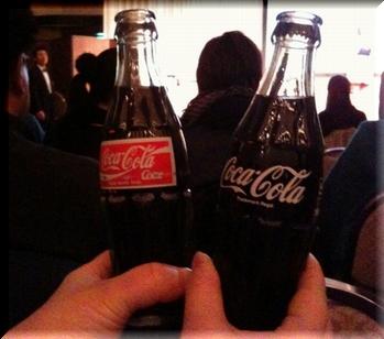 コカコーラ-4