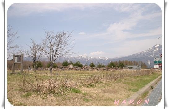 福島県-1