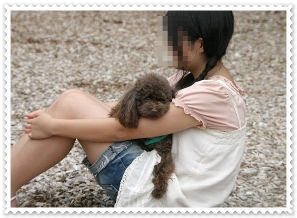 2010夏軽井沢-10