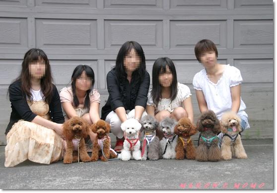 2010夏 軽井沢-19