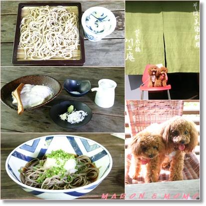 2010 夏 軽井沢-35