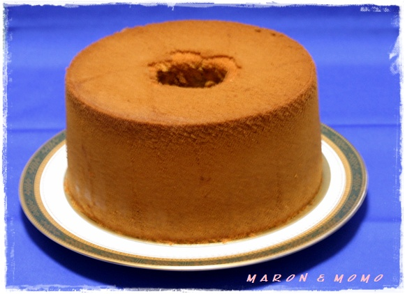 ケーキ003