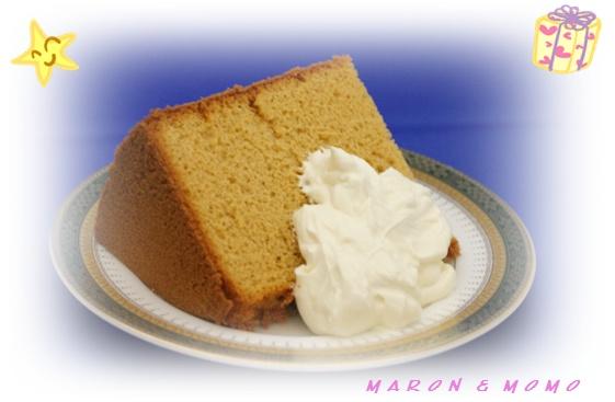 ケーキ004