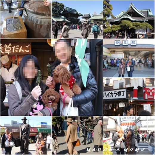 2011-1東京13