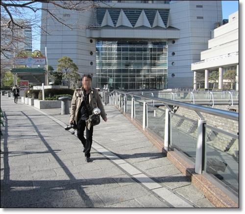 2011横浜旅行-1