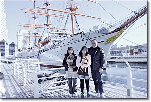 2011横浜旅行-7