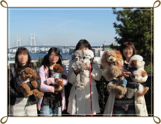 2011横浜旅行-15